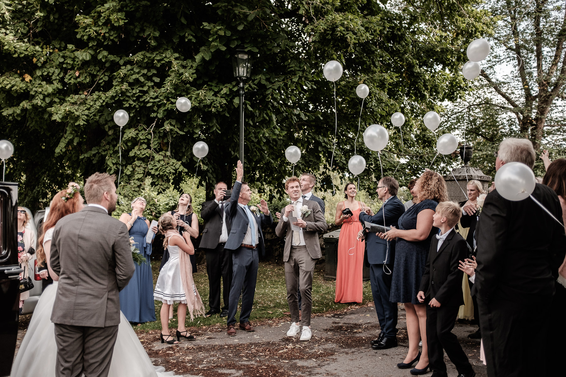 Click to enlarge image elise-christoffer-eidsvoll-ottossonphoto-1015.jpg