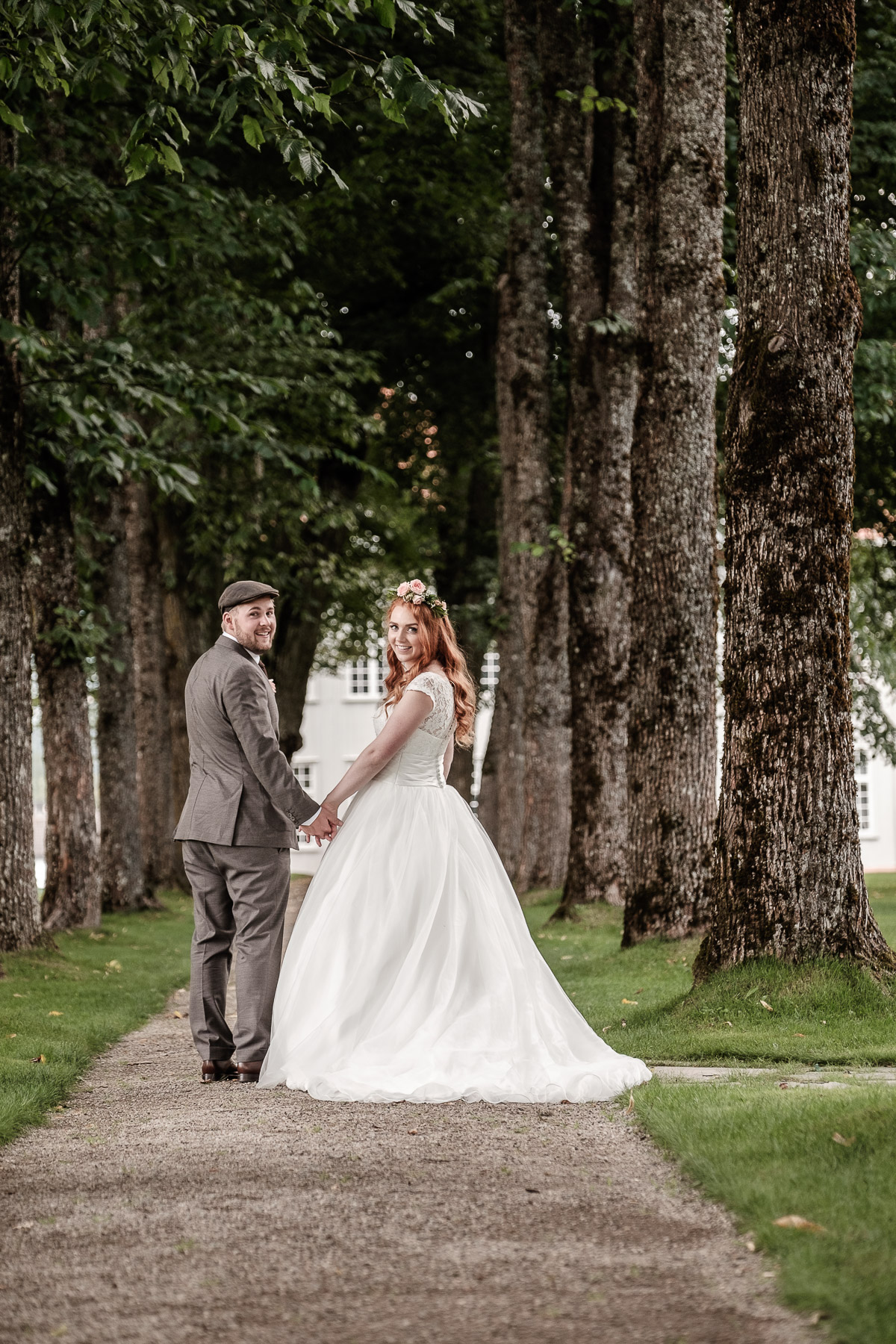 Click to enlarge image elise-christoffer-eidsvoll-ottossonphoto-1023.jpg