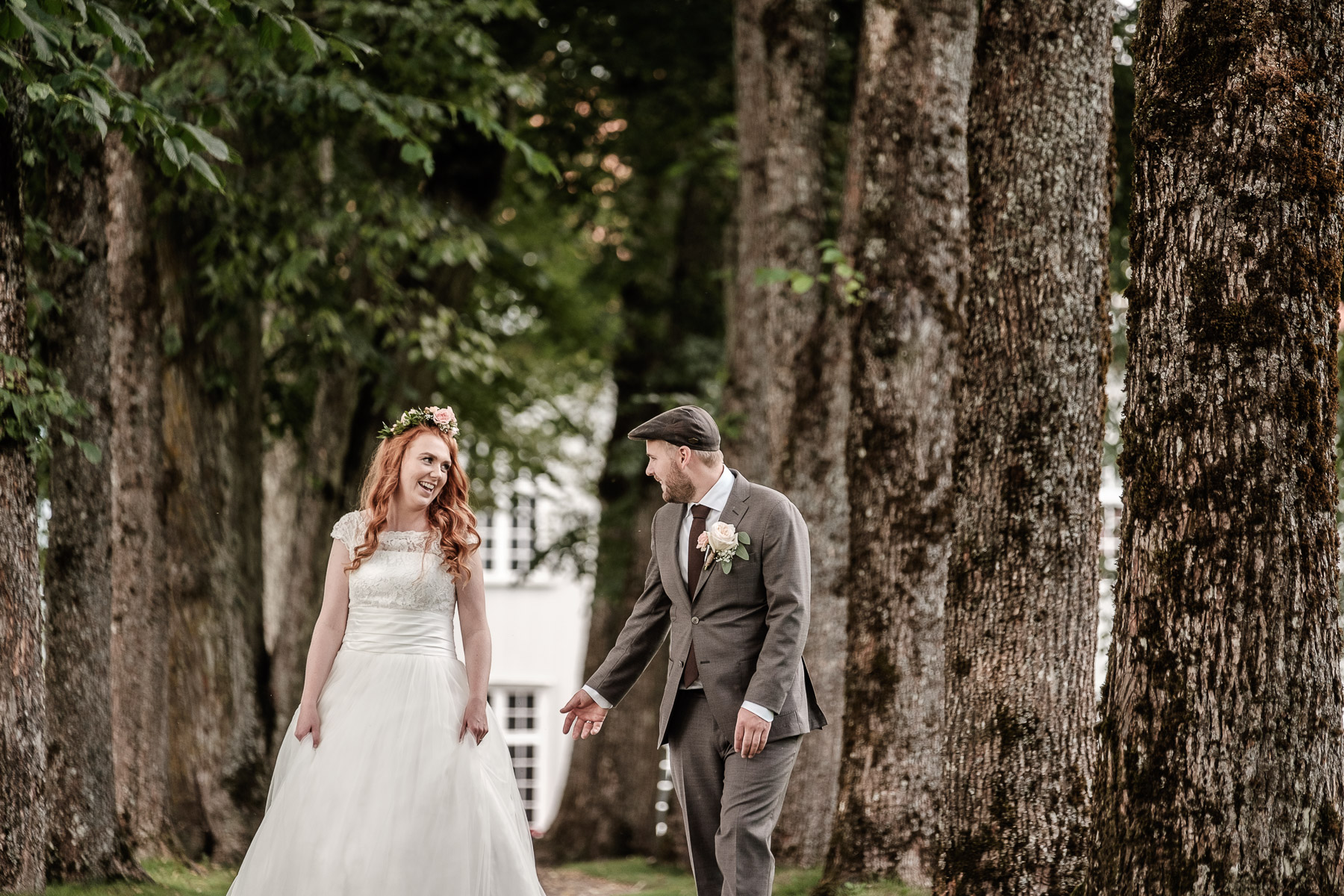 Click to enlarge image elise-christoffer-eidsvoll-ottossonphoto-1024.jpg
