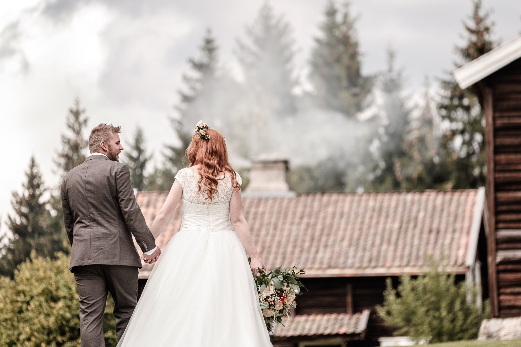 Click to enlarge image elise-christoffer-eidsvoll-ottossonphoto-1029.jpg