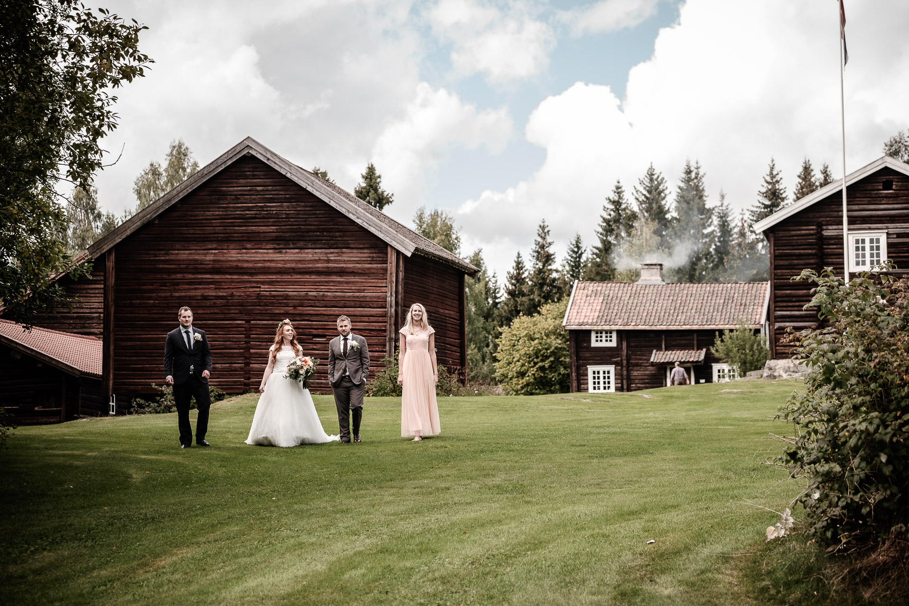 Click to enlarge image elise-christoffer-eidsvoll-ottossonphoto-1031.jpg