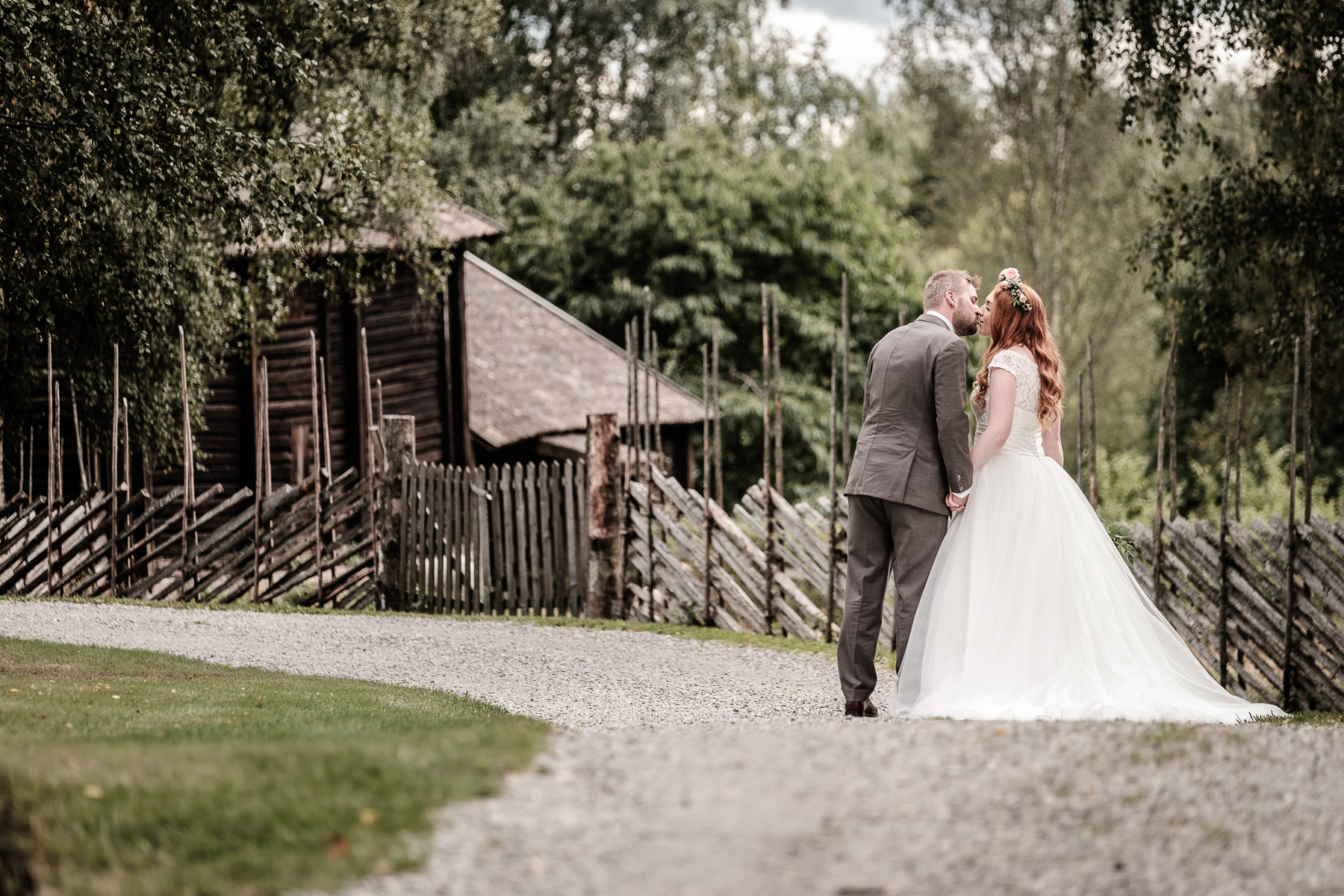 Click to enlarge image elise-christoffer-eidsvoll-ottossonphoto-1032.jpg