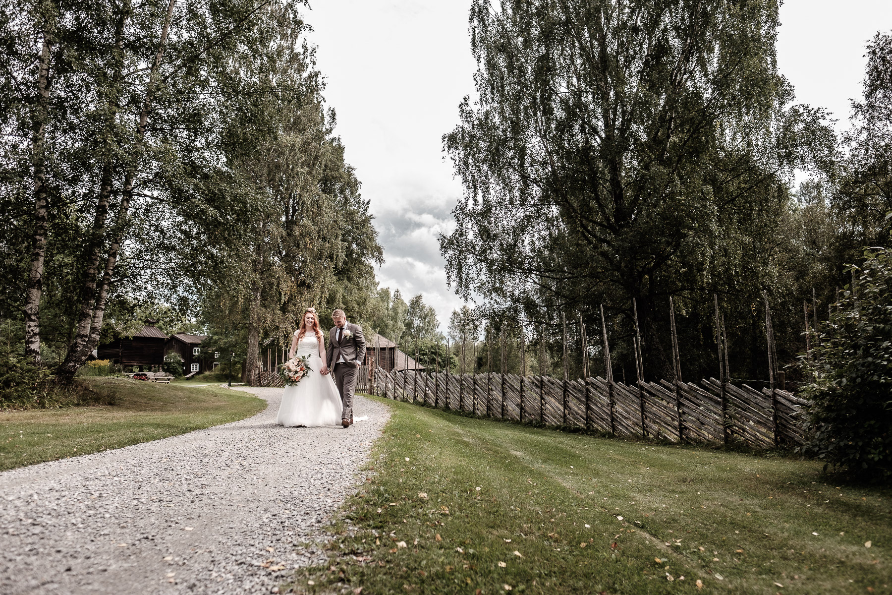Click to enlarge image elise-christoffer-eidsvoll-ottossonphoto-1035.jpg