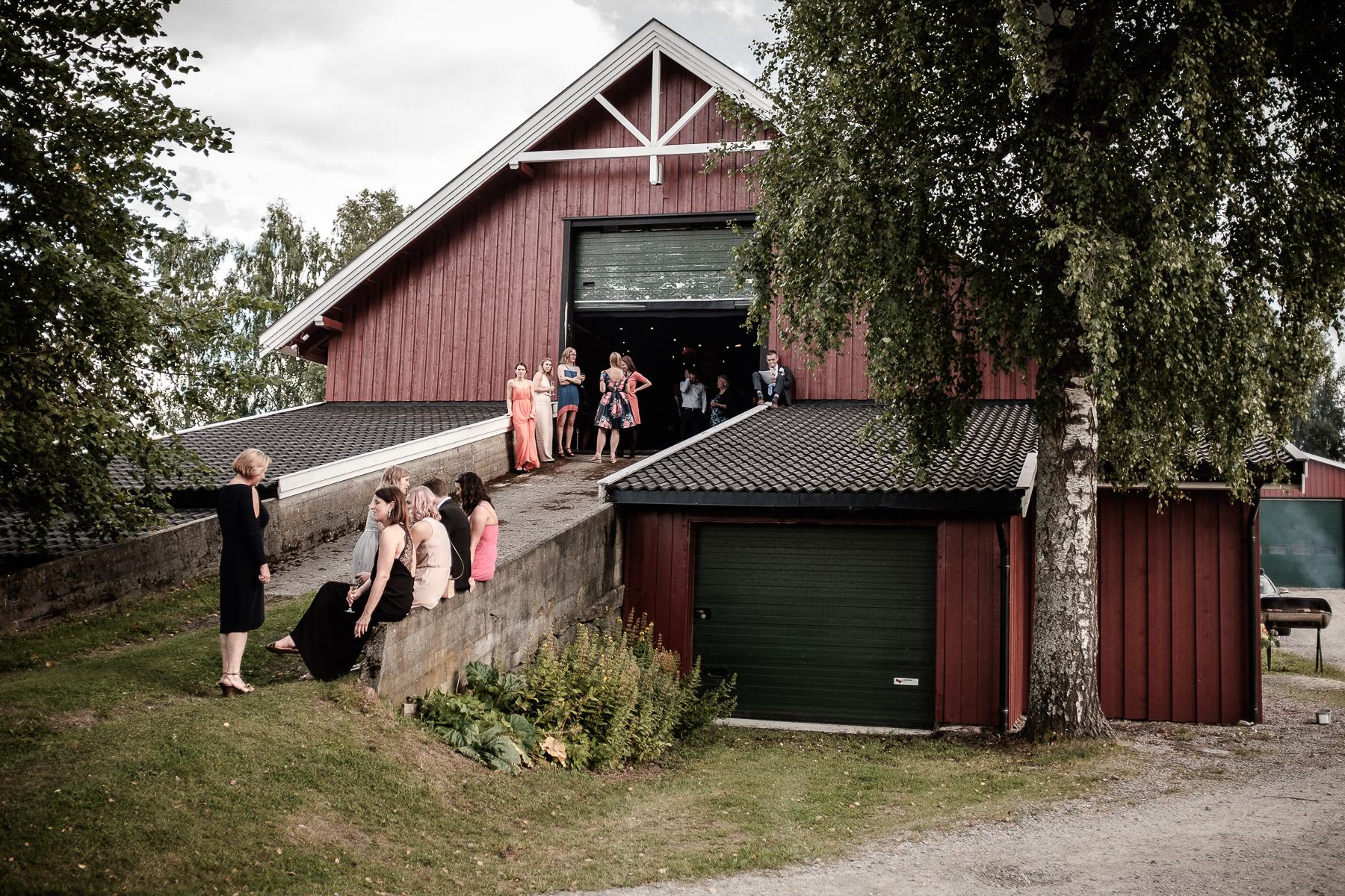 Click to enlarge image elise-christoffer-eidsvoll-ottossonphoto-1038.jpg