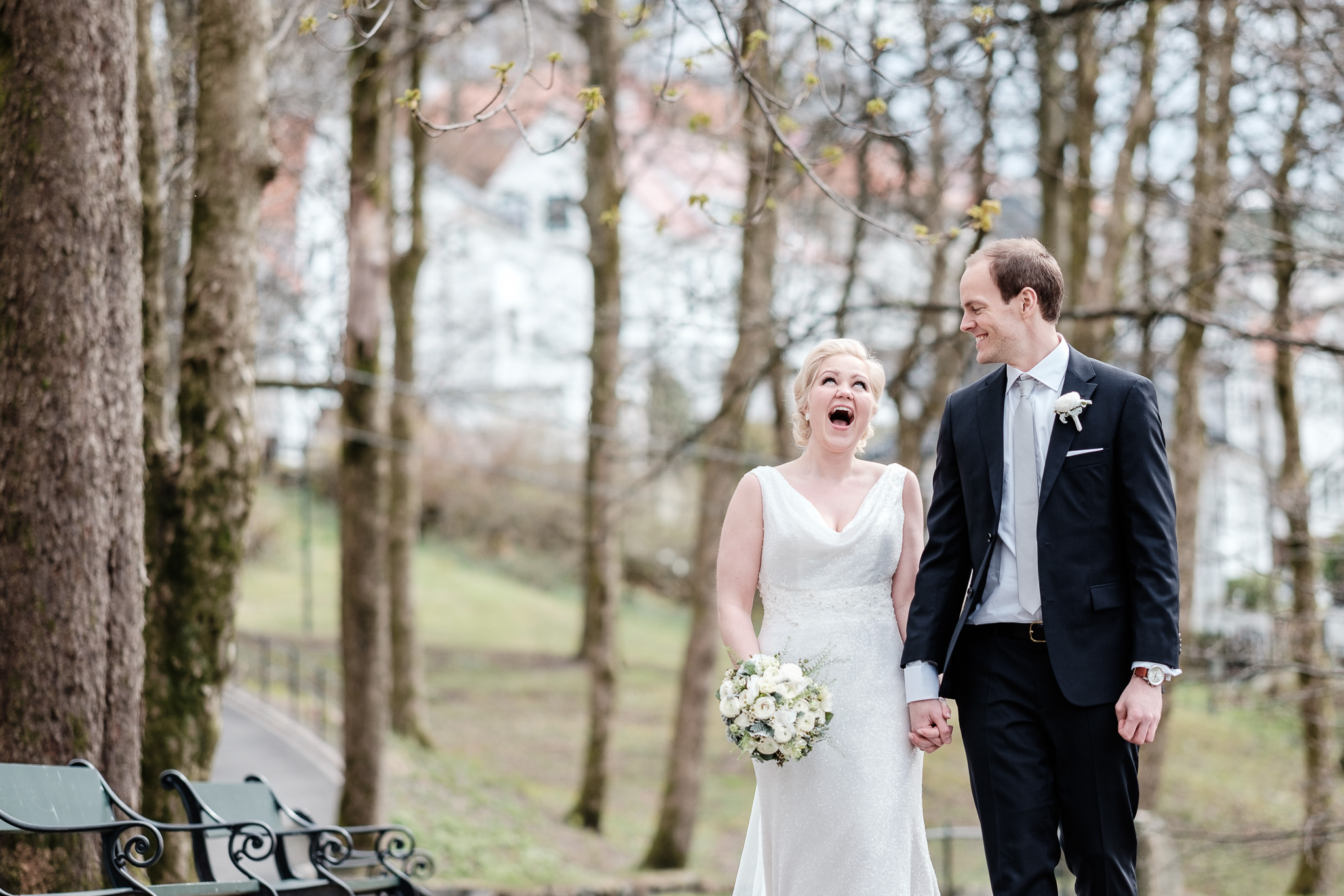 Click to enlarge image alida&jarle-bergen-ottossonphoto-4486.jpg