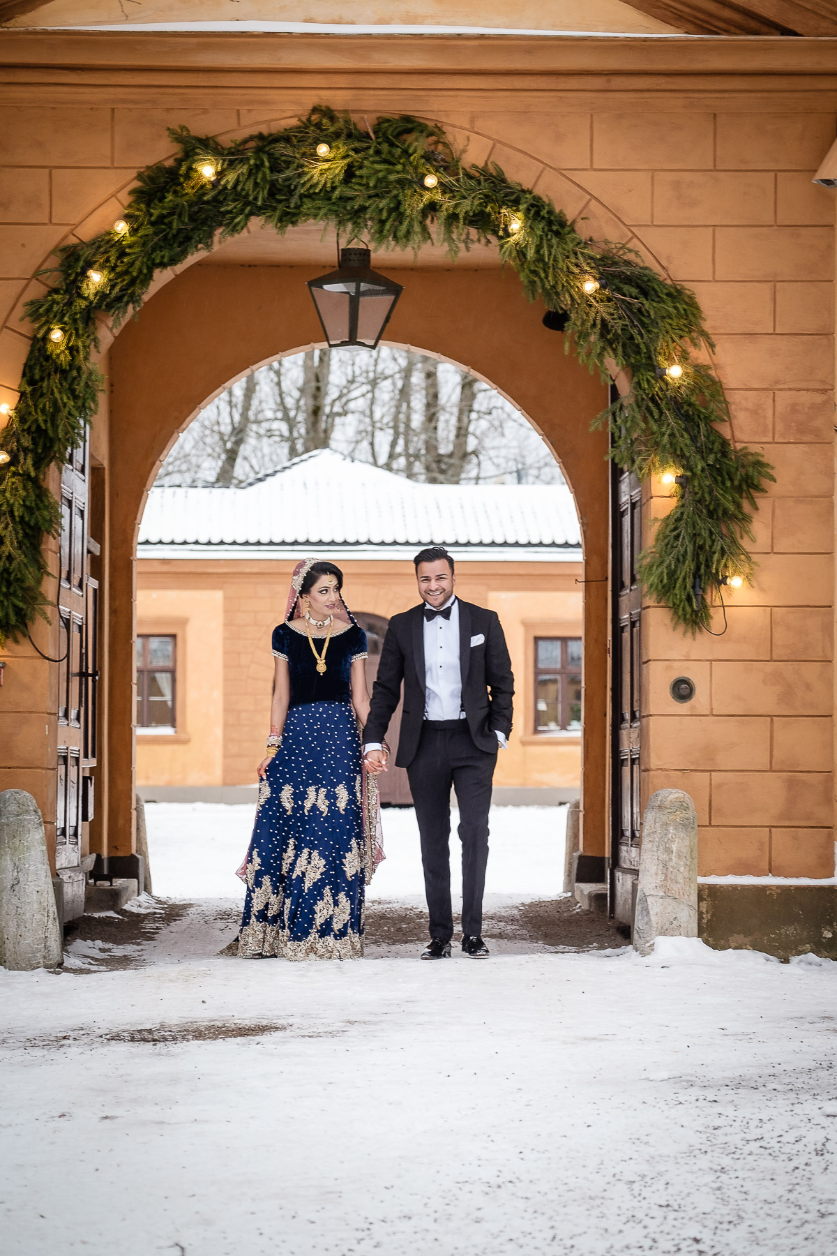 Click to enlarge image sania-hasnain-oslo-ottossonphoto-1000.jpg