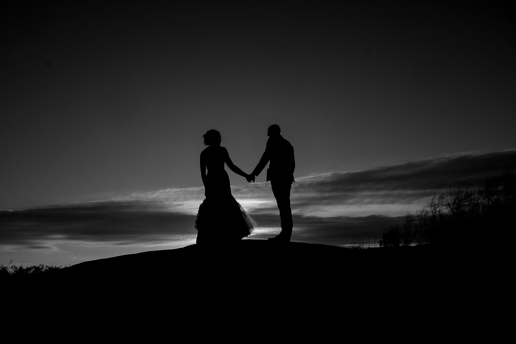 Click to enlarge image ina&peter-furholmen-ottossonphoto-1034.jpg